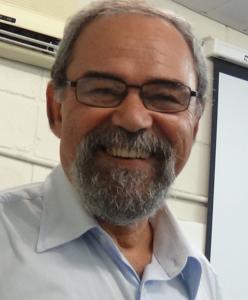 Heitor C. L. Rocha