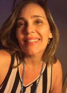 Renata_Echeverria_2